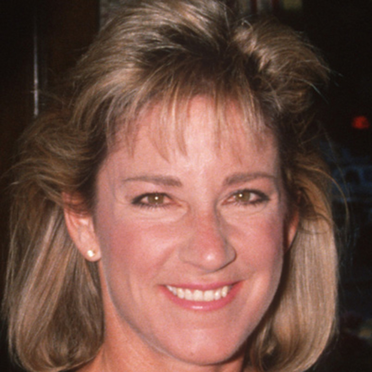Chris Evert 18 Grand Slam singles titles nude (45 foto) Fappening, Snapchat, cleavage