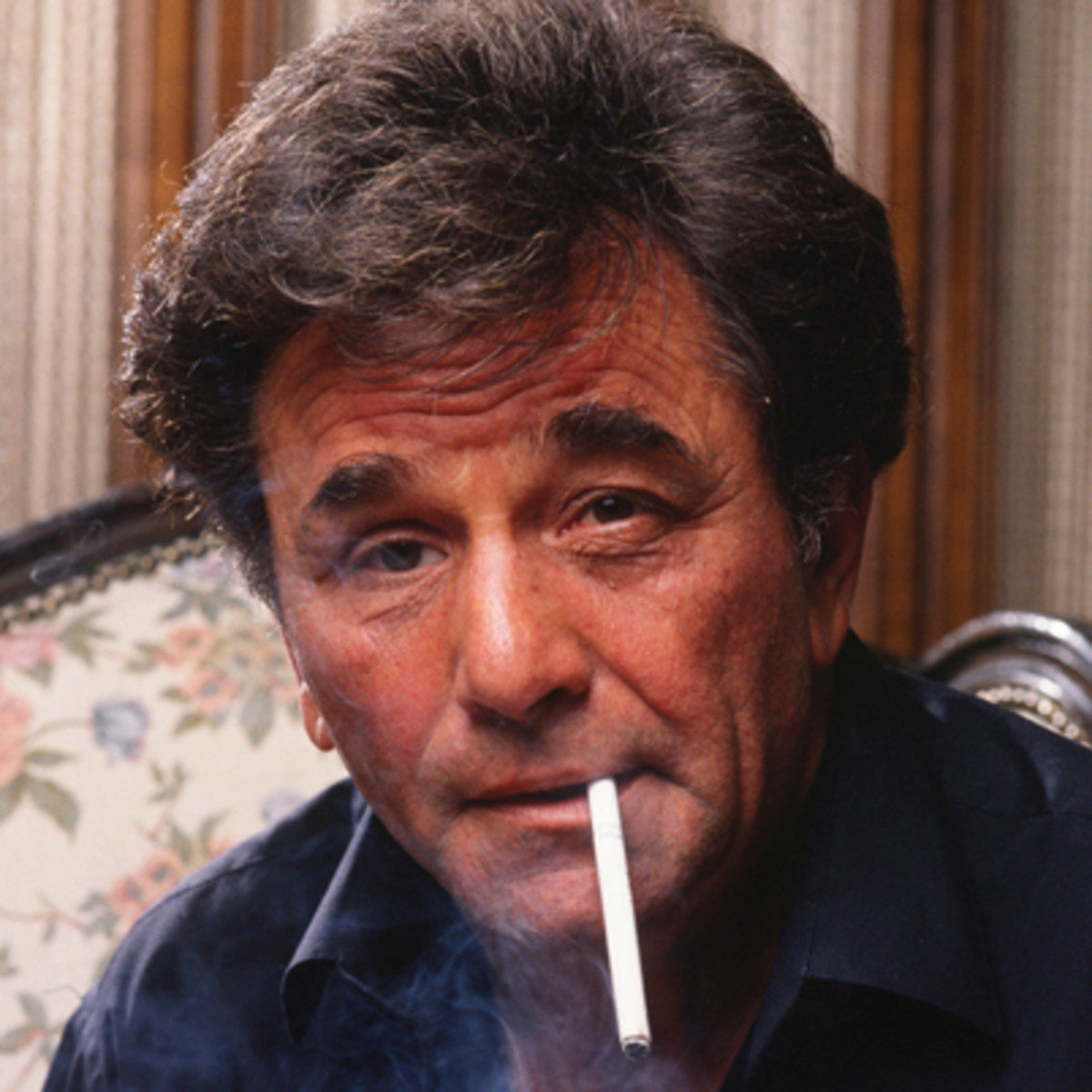 peter falk kimdirpeter falk 2008, peter falk colombo, peter falk book, peter falk films, peter falk wiki, peter falk paintings, peter falk funeral, peter falk patrick mcgoohan, peter falk tv shows, peter falk drawings, peter falk alzheimer's, peter falk house, peter falk pronunciation, peter falk 2009, peter falk facebook, peter falk kimdir, peter falk robert vaughn, peter falk en español, peter falk look alike, peter falk poker
