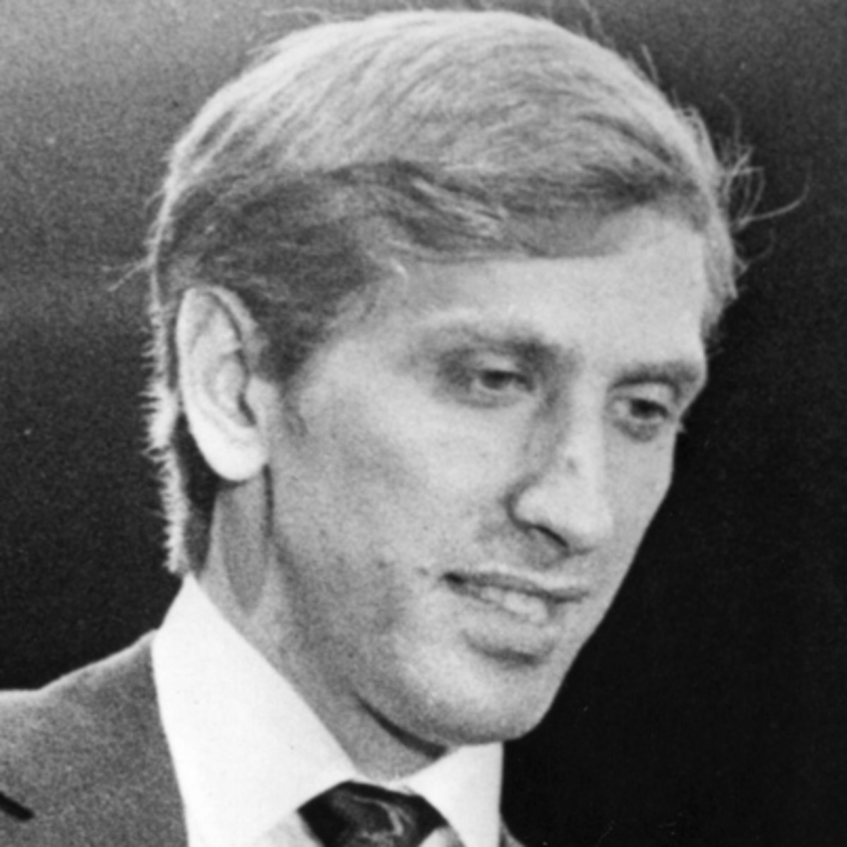 Bobby Fischer - Chess Player, Author - Biography