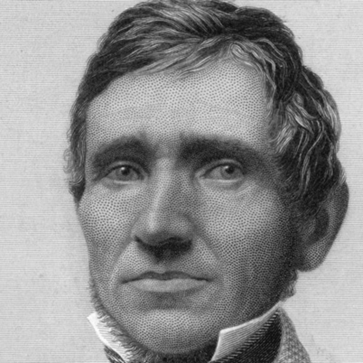 Charles Goodyear Inventor Biography