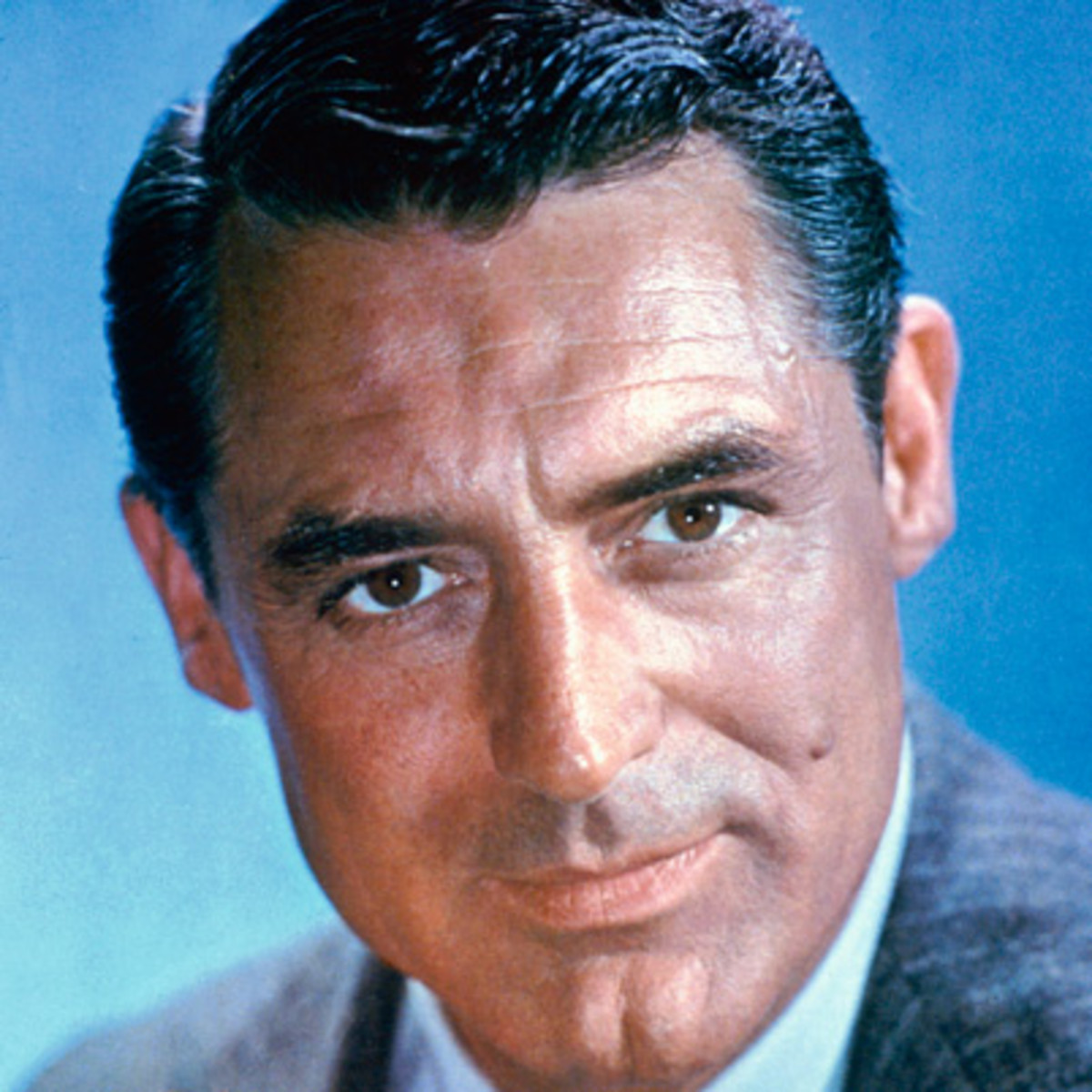 Image result for image of cary grant