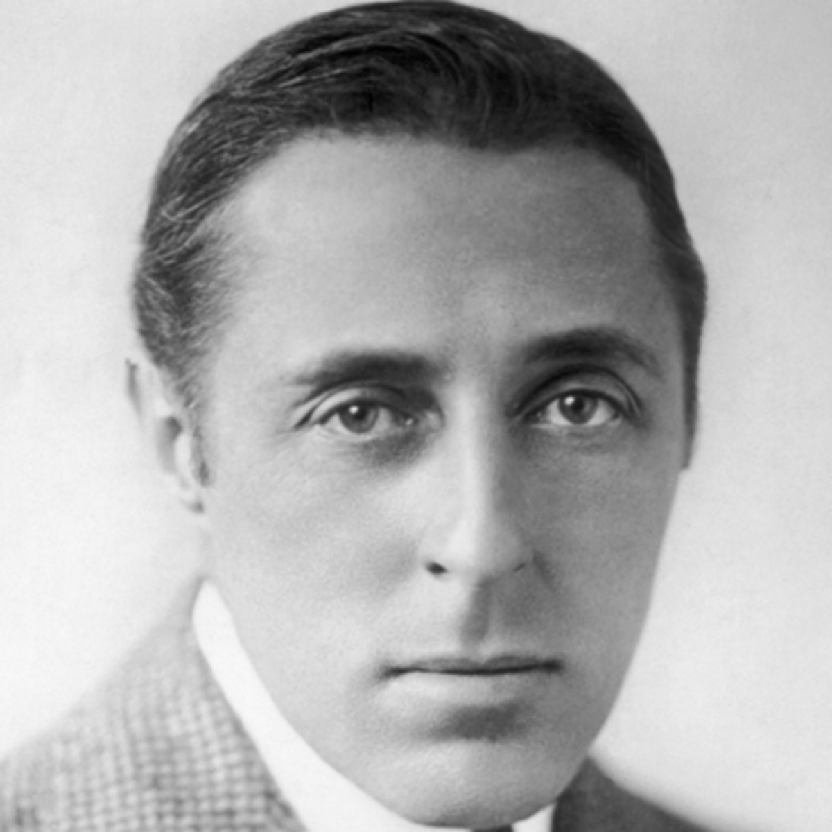 D W d w griffith actor director theater actor actor biography com