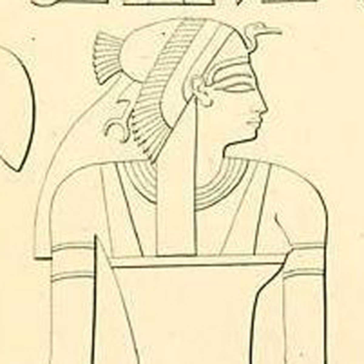Hatshepsut Photo
