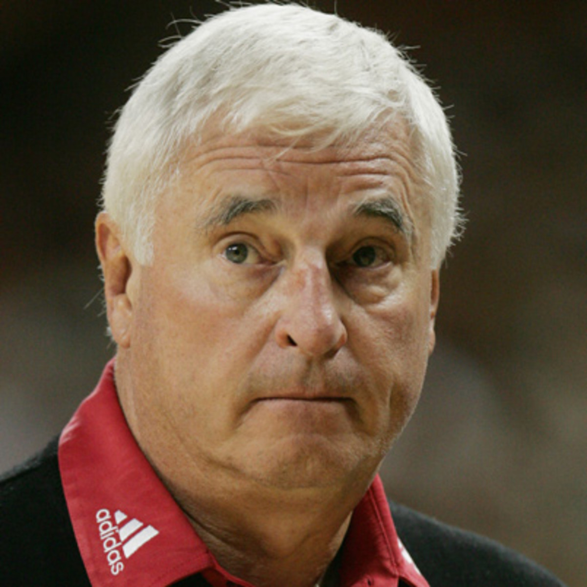 indiana basketball quotes
