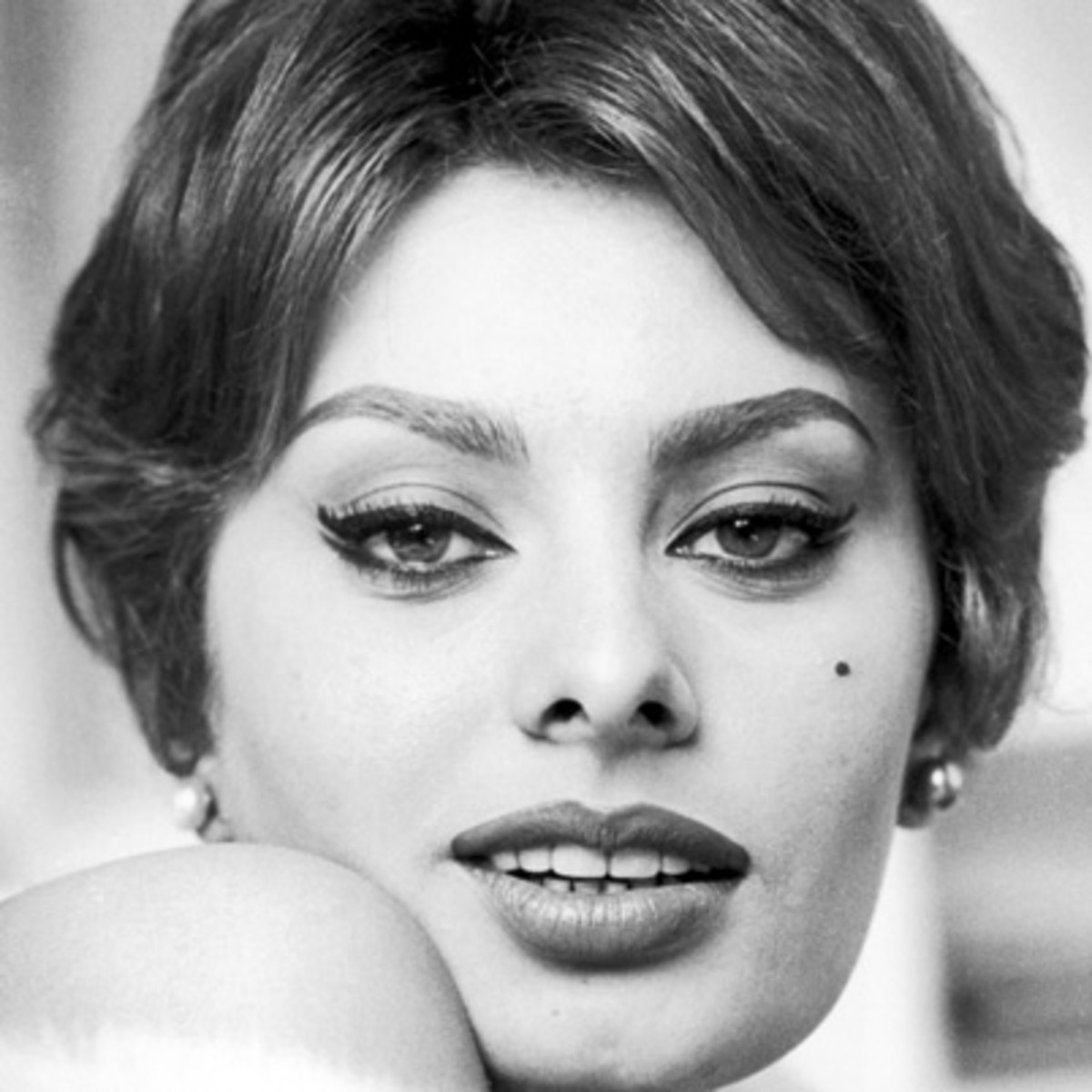 Sophia Loren Nude Photos 97