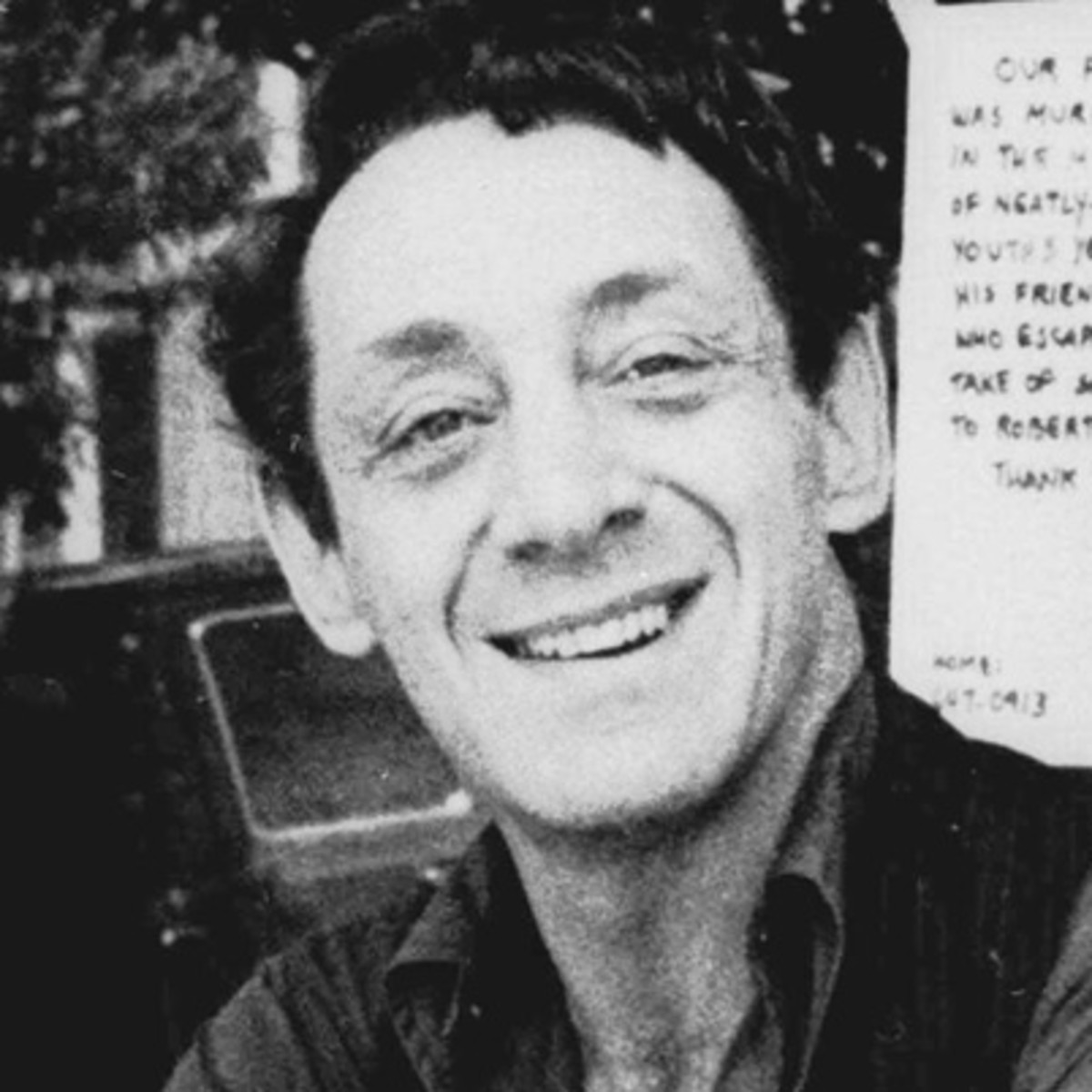 Image result for harvey milk