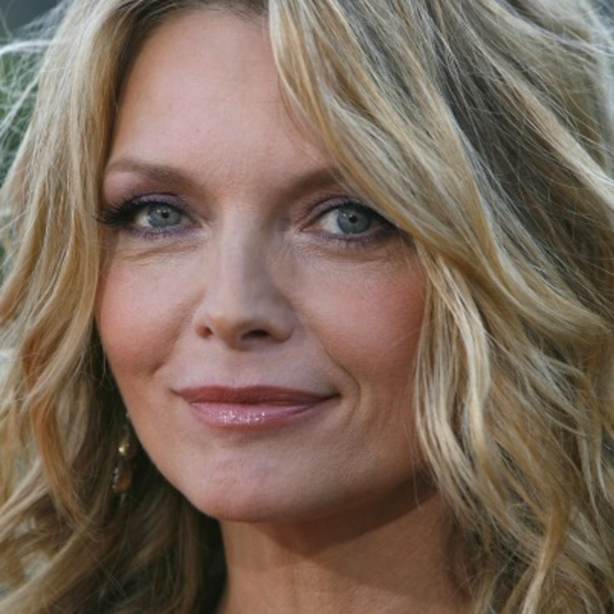 Boobs Images Michelle Pfeiffer naked photo 2017