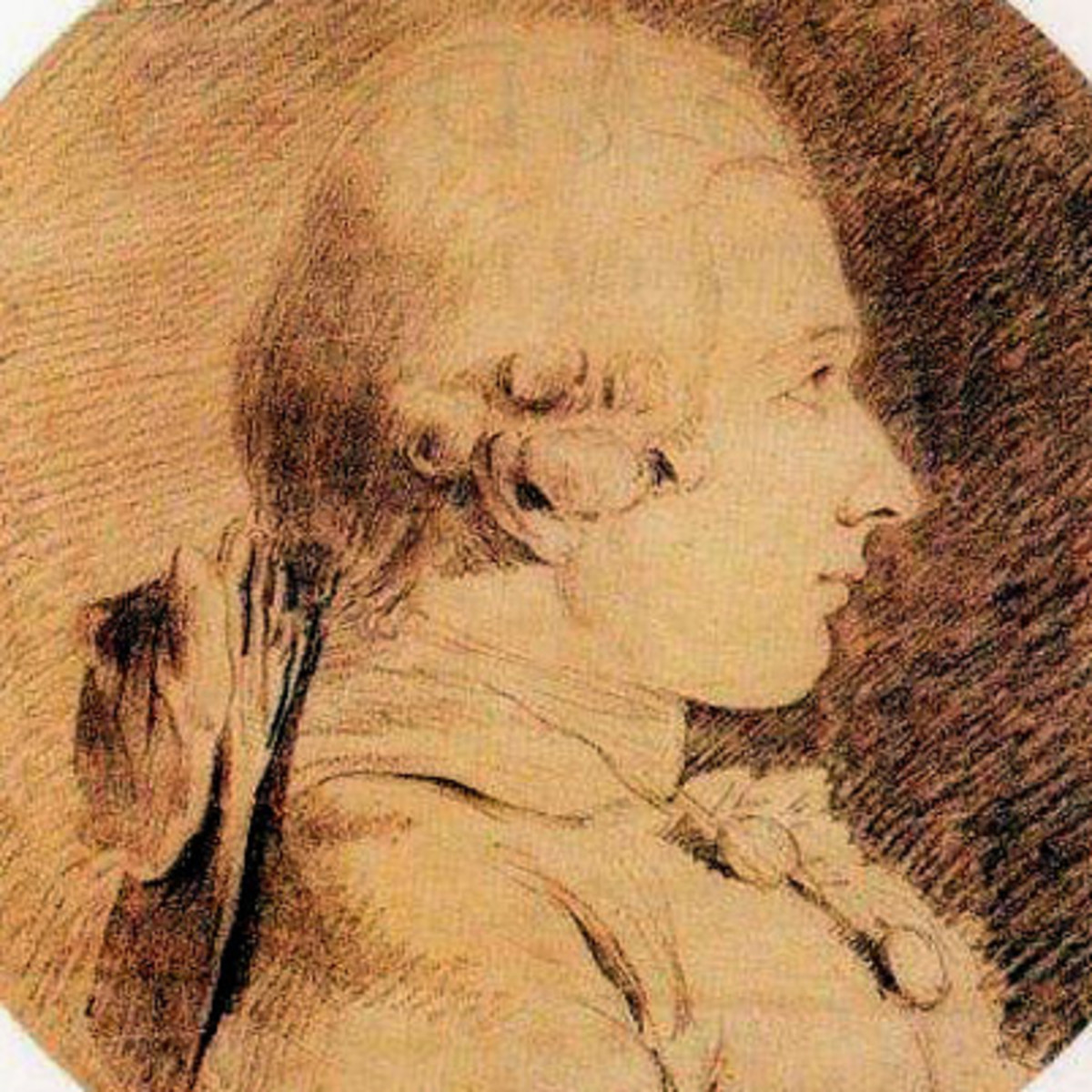marquis de sade essay In 1785, condorcet wrote an essay on the application of analysis of the probability of decisions made on a majority vote, one of his most important works this work described several now famous results media related to marquis de condorcet at wikimedia commons.