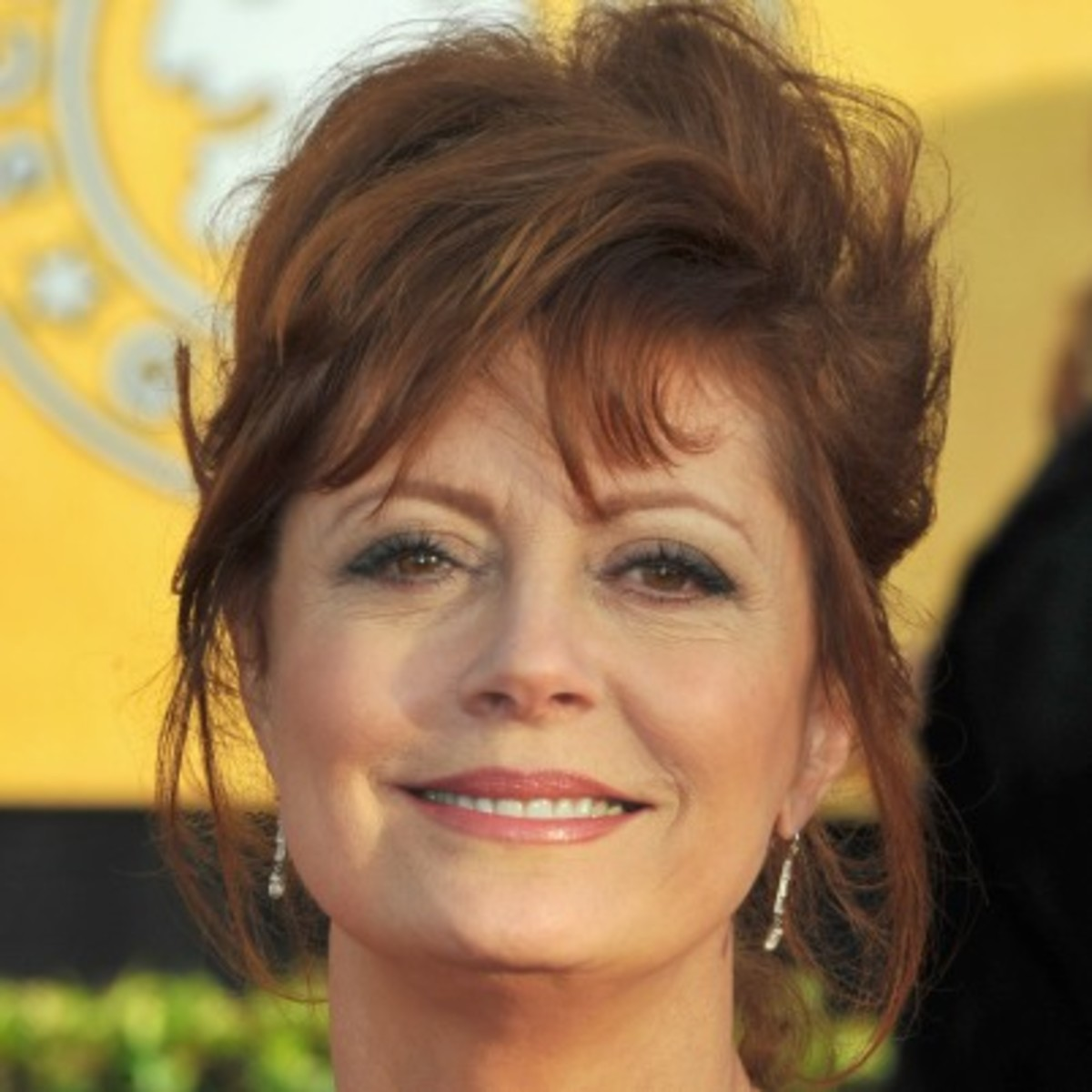 Images Susan Sarandon nudes (49 foto and video), Topless, Cleavage, Boobs, braless 2020