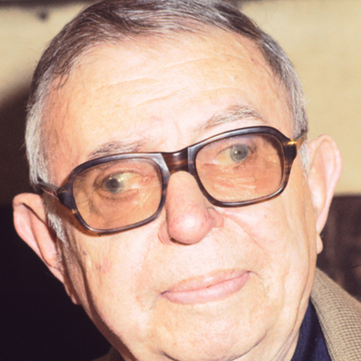 jean paul sartre academic philosopher author screenwriter jean paul sartre academic philosopher author screenwriter journalist activist literary critic playwright com
