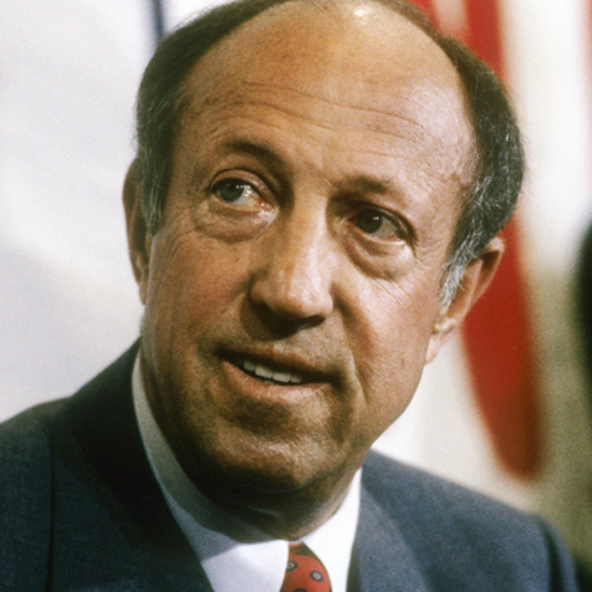 pete rozelle Pete rozelle, the commissioner who presided over the changes that made the national football league the premier professional sports organization over the last four decades, died at his home.