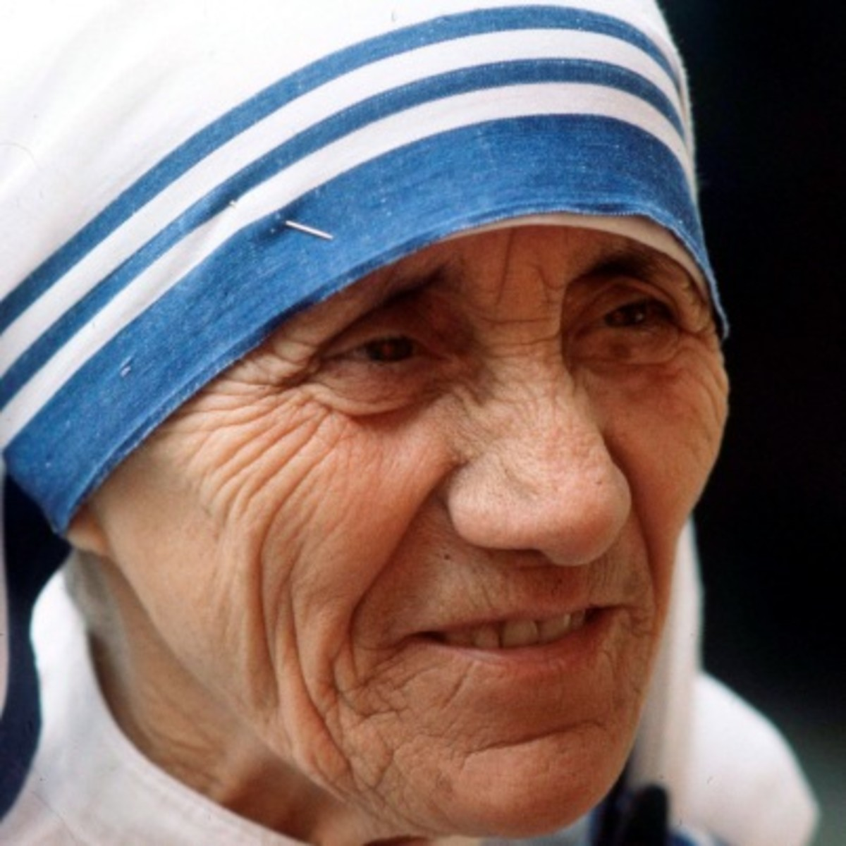 mother teresa biography biography