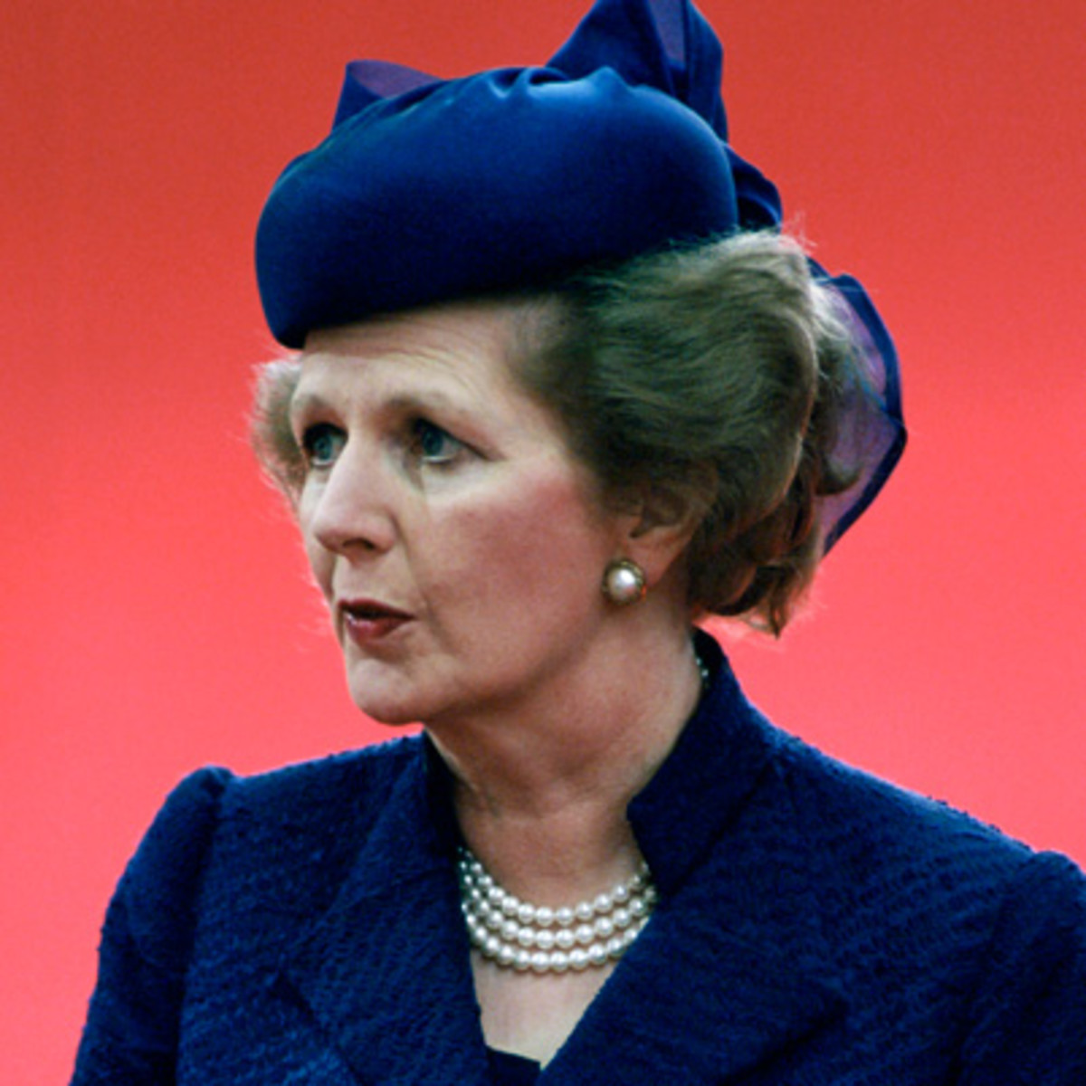 Image result for margaret thatcher