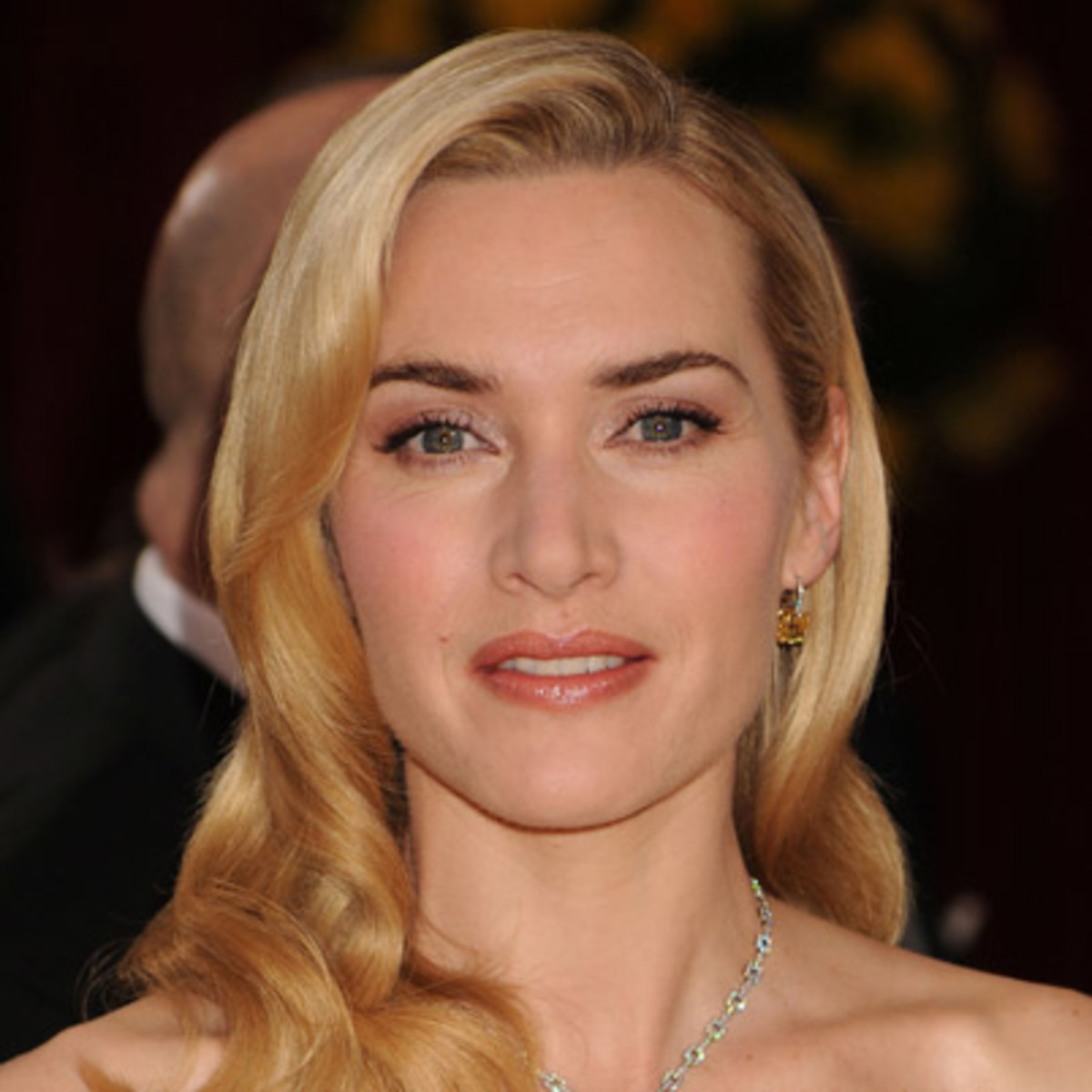 Kate Winslet (born 1975) nude photos 2019