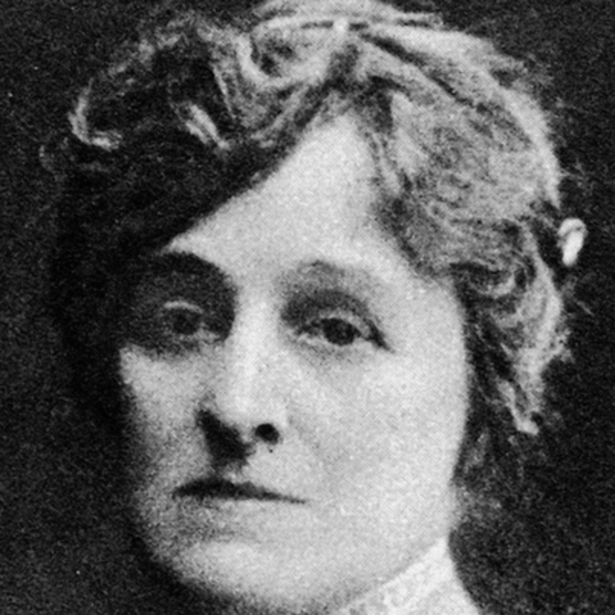 biography edith wharton Edith wharton became the first woman to win a pulitzer prize for literature for her novel the age of innocence (1921) although wealthy and female, she was also one of the few american civilians.