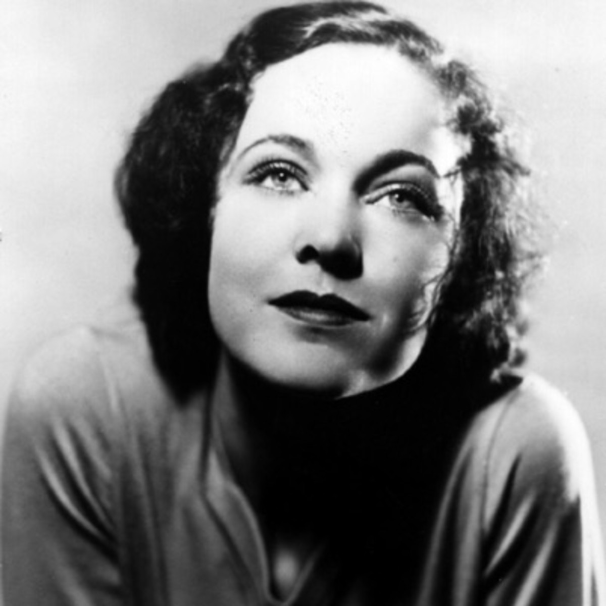 Maureen O'Sullivan naked (66 foto and video), Tits, Fappening, Twitter, butt 2018