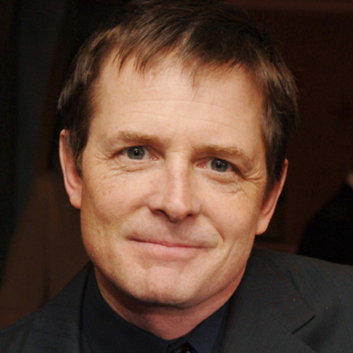 a biography of michael andrew fox Michael c fox is an english actor and musician who portrays andrew parker in the fifth and sixth series of downton abbey.