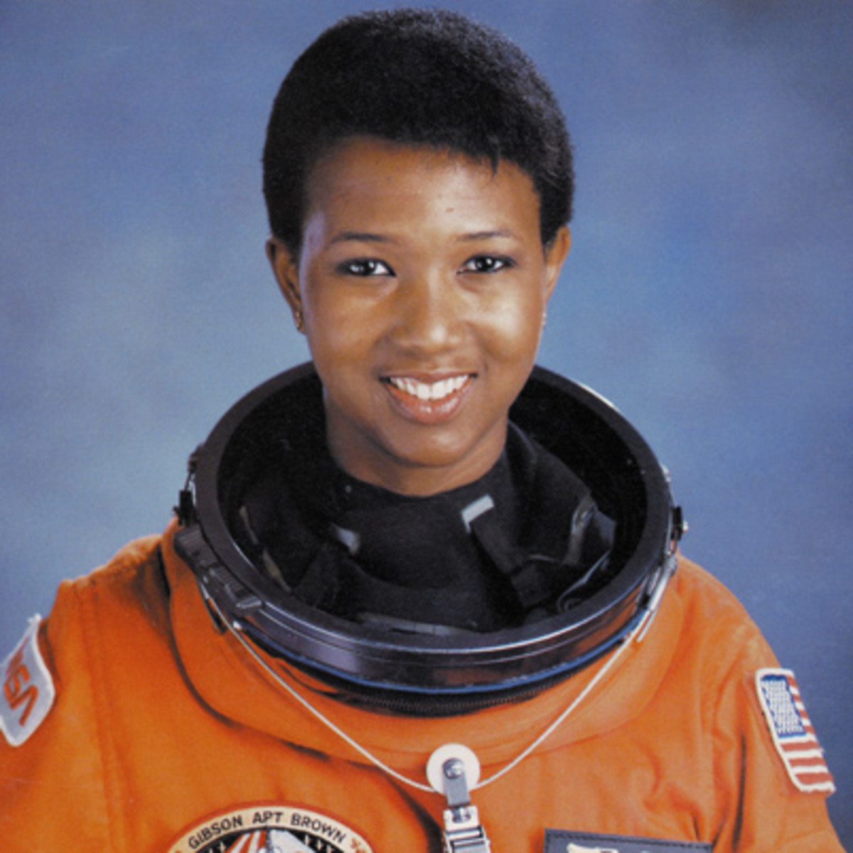 Image result for mae jemison