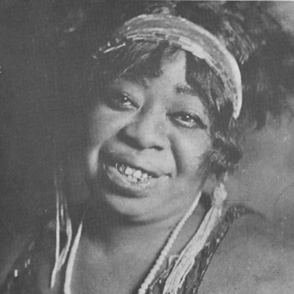 Ma Rainey - Songs, Movie & Facts - Biography