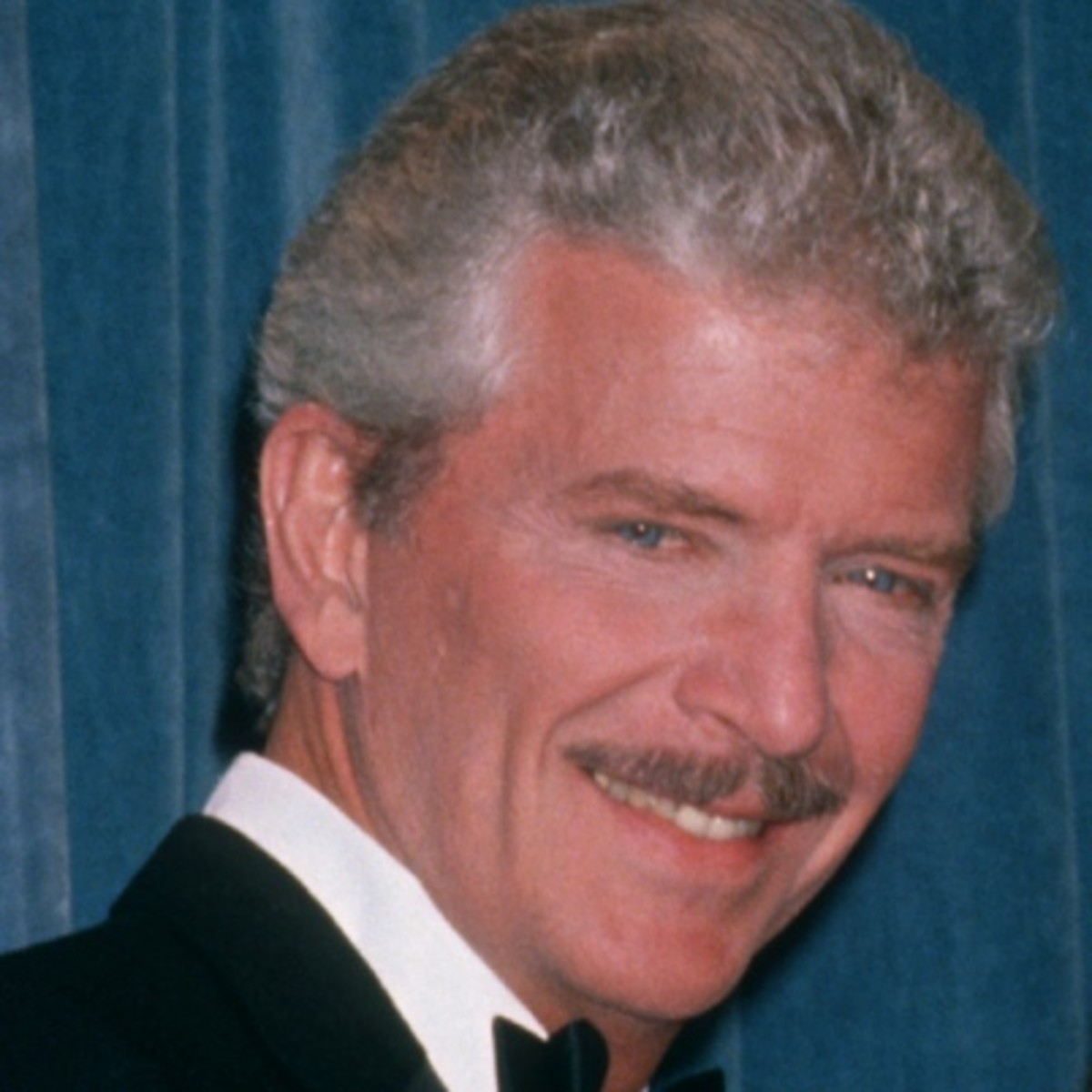 Robert Reed Television Actor Actor Biography
