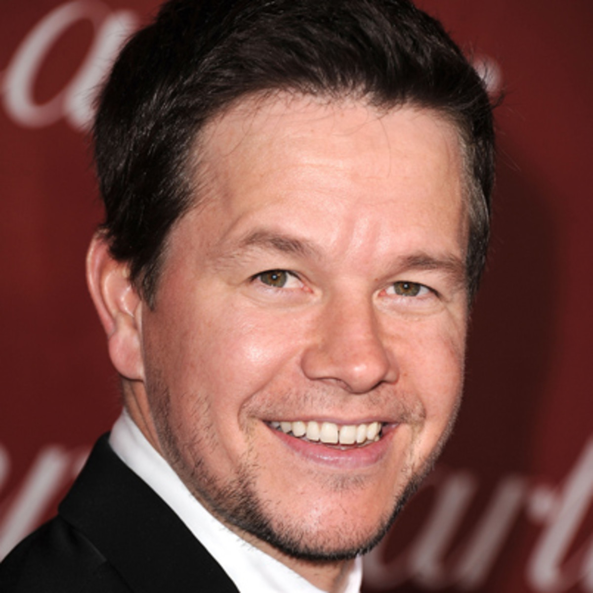 Mark Wahlberg Wife Movies Routine Biography