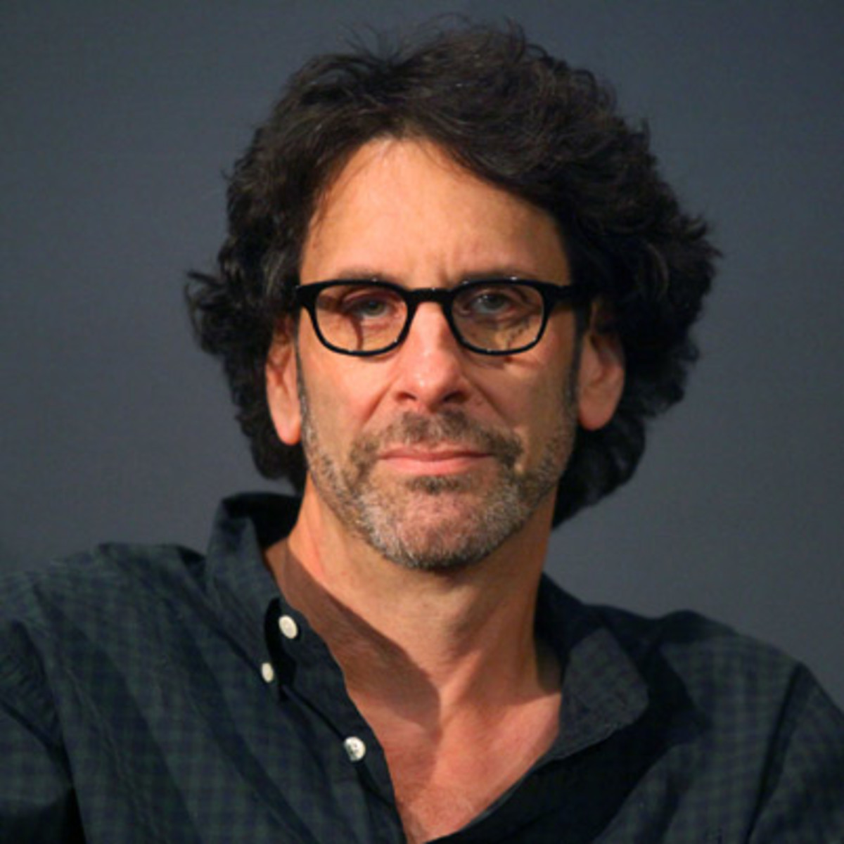 coen brothers biography essay My brother sam is dead essay my brother,  a biography america 's richest man, sam walton, was  the opening sequence of the coen brothers.