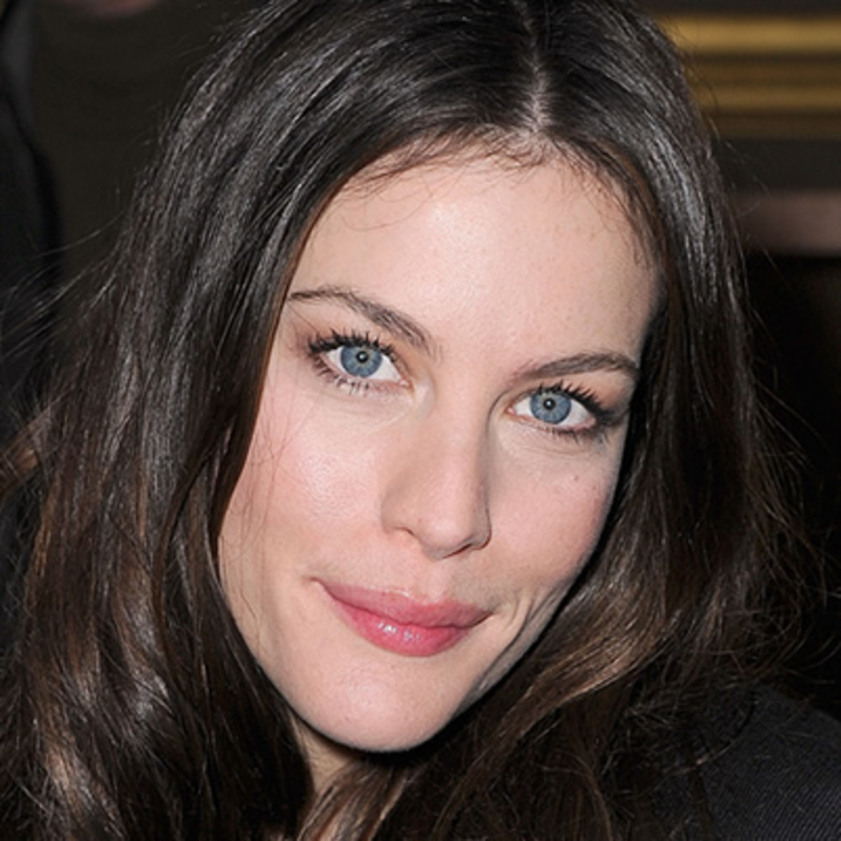 Liv Tyler - Actress, Film Actor/Film Actress, Film Actress ...