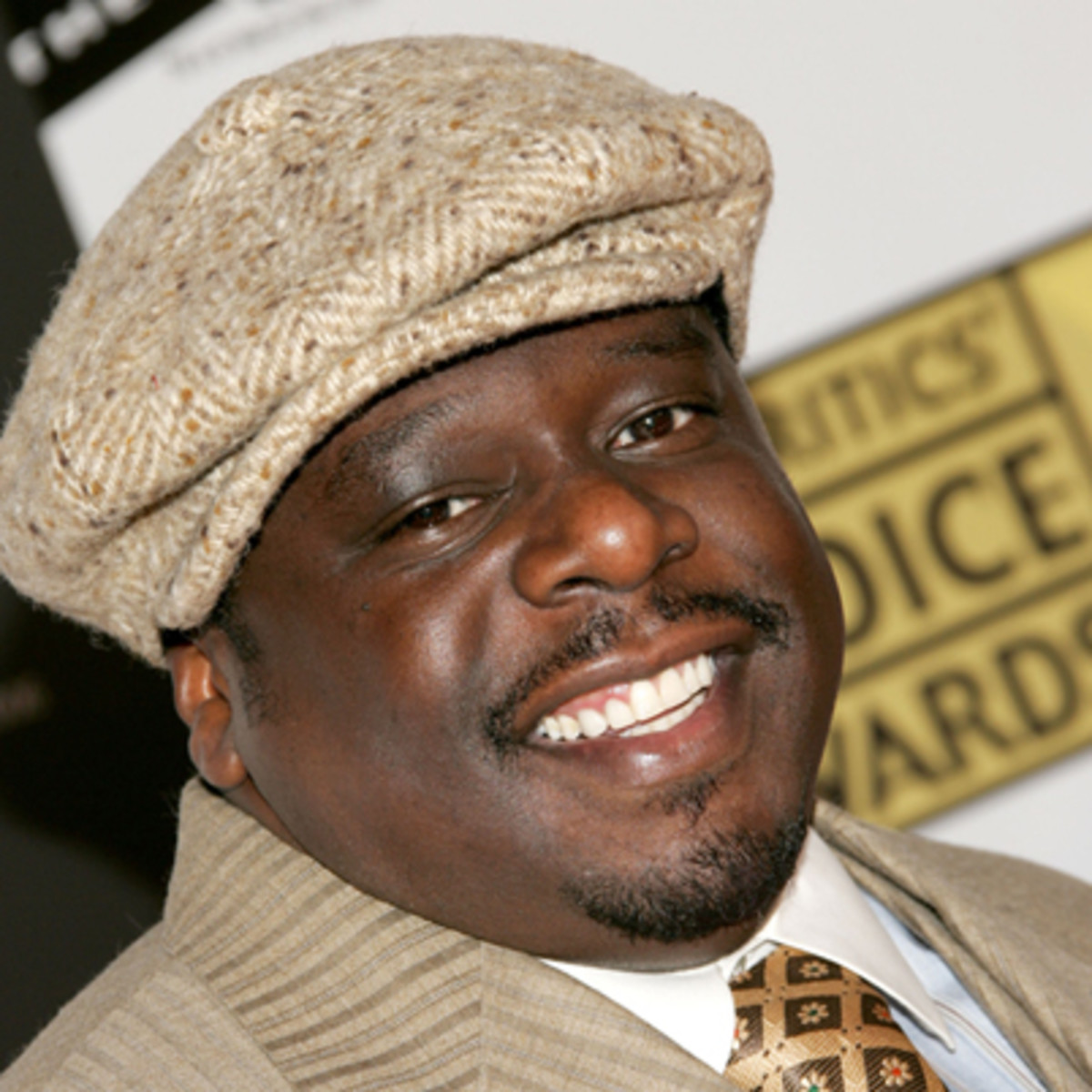 Cedric the entertainer date of birth in Perth