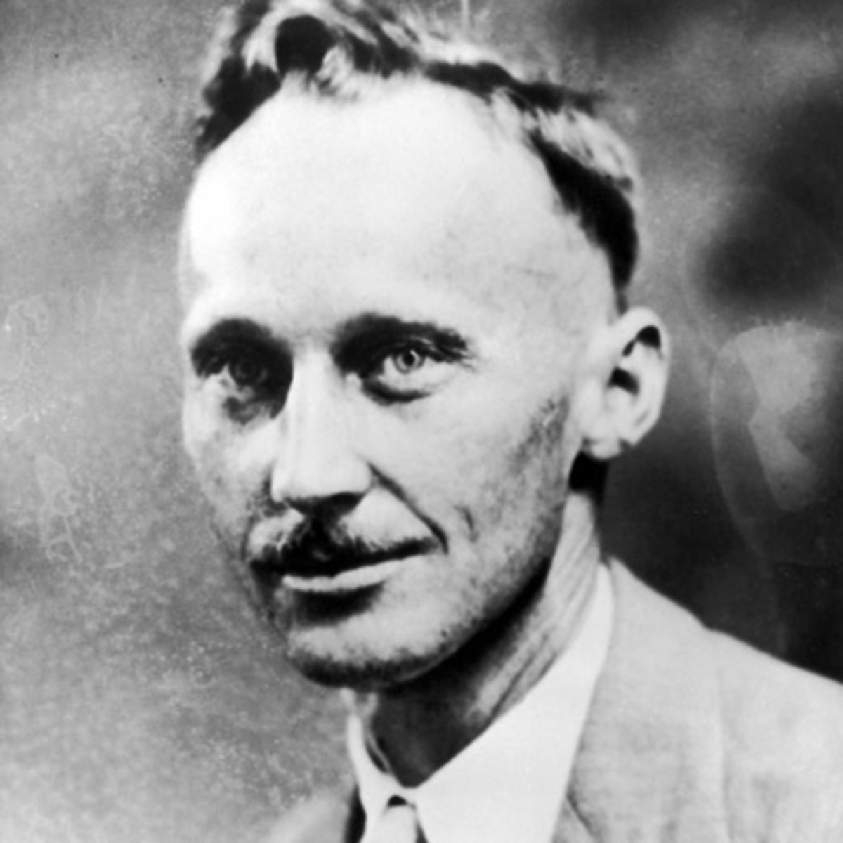 john scopes trial essay Online shopping from a great selection at books store.