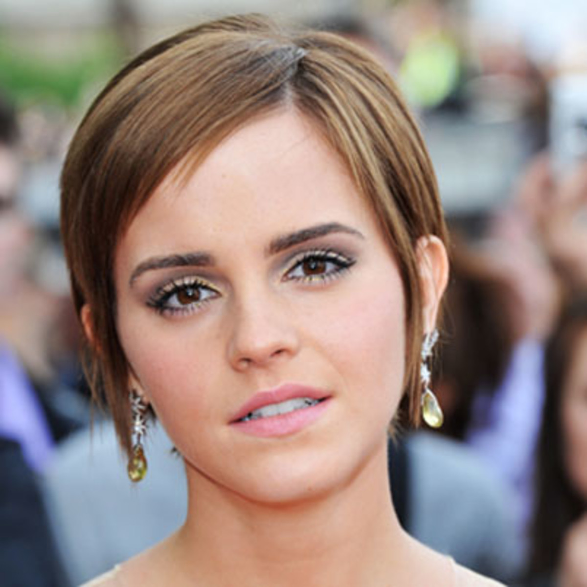 Emma Watson - Age, Movies & Life - Biography