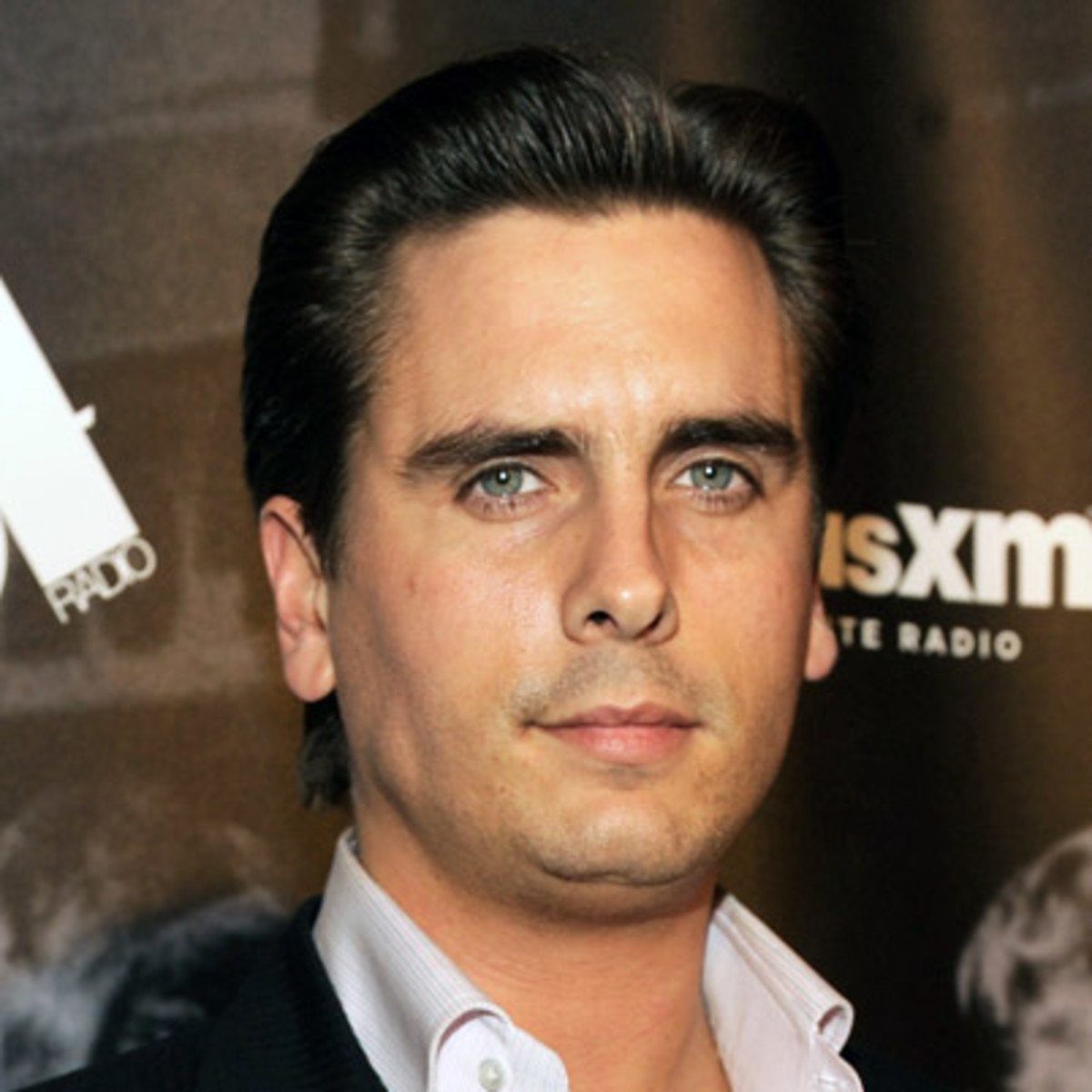 scott disick funny momentsscott disick style, scott disick кто это, scott disick insta, scott disick net worth, scott disick parents, scott disick snapchat, scott disick house, scott disick wikipedia, scott disick and kourtney, scott disick 2017, scott disick funny moments, scott disick hairstyle, scott disick vk, scott disick lord, scott disick news, scott disick 2016, scott disick bio, scott disick outfit, scott disick business, scott disick closet