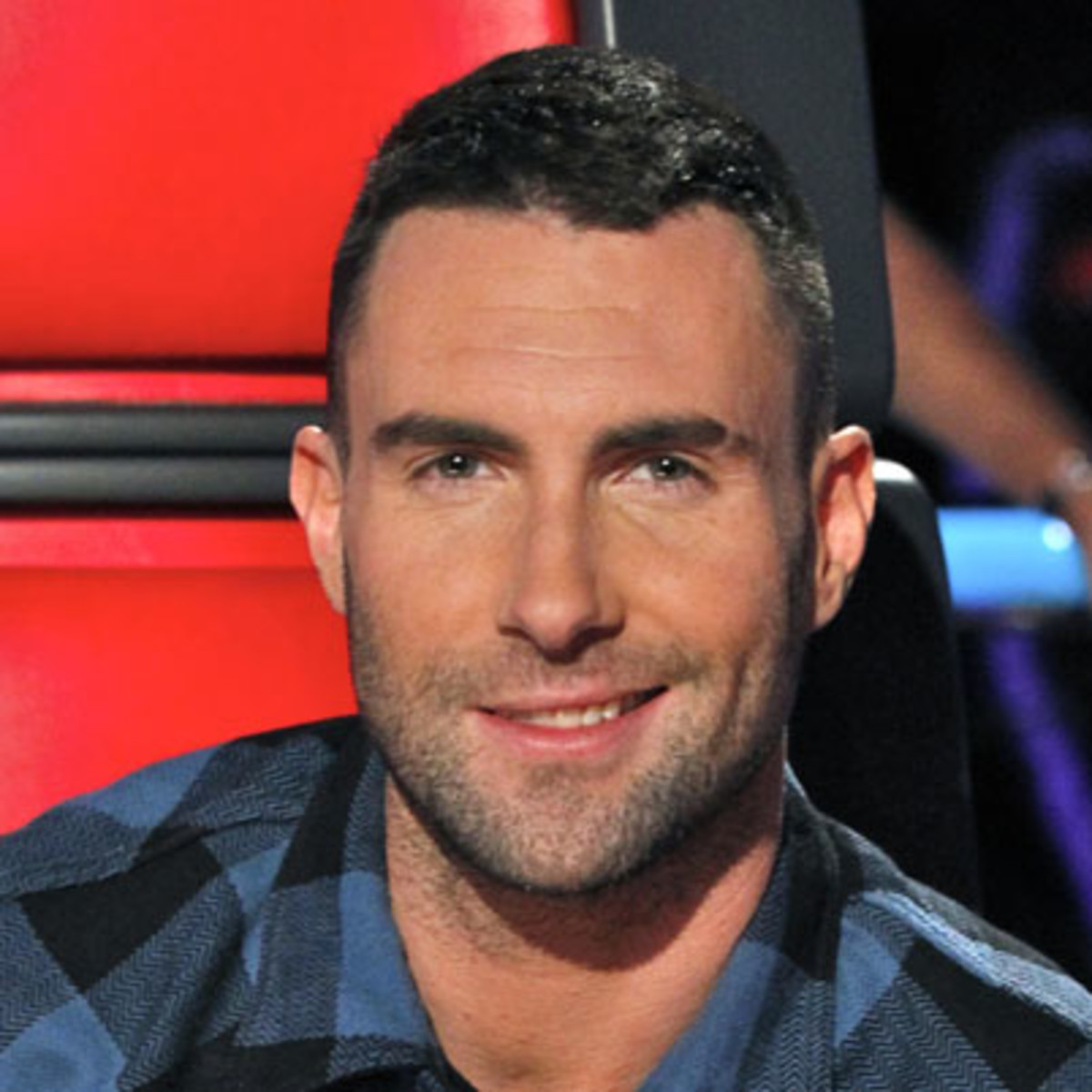 Adam levine biography biography nvjuhfo Images