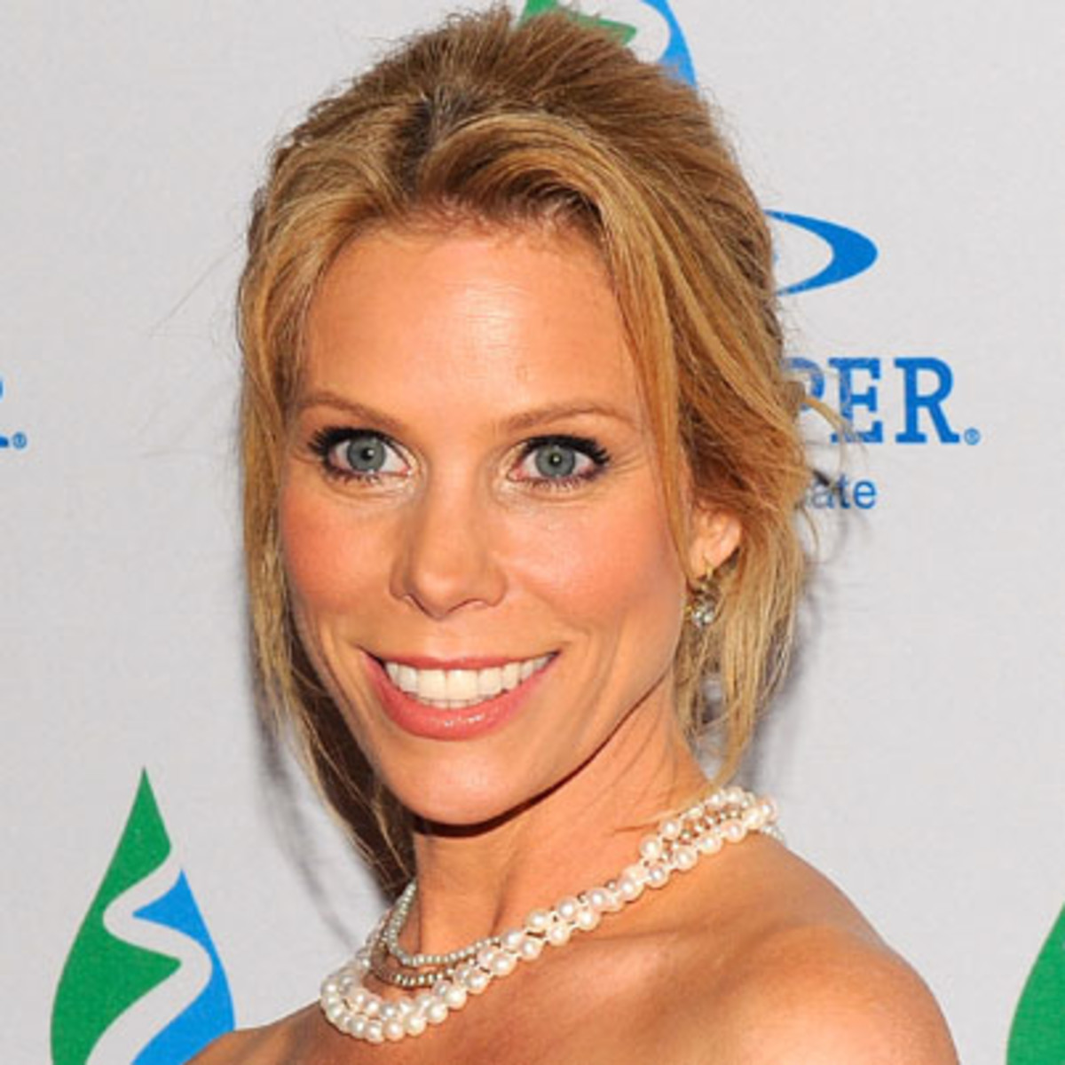 Cheryl Hines born September 21, 1965 (age 53) nudes (25 foto) Topless, Snapchat, swimsuit