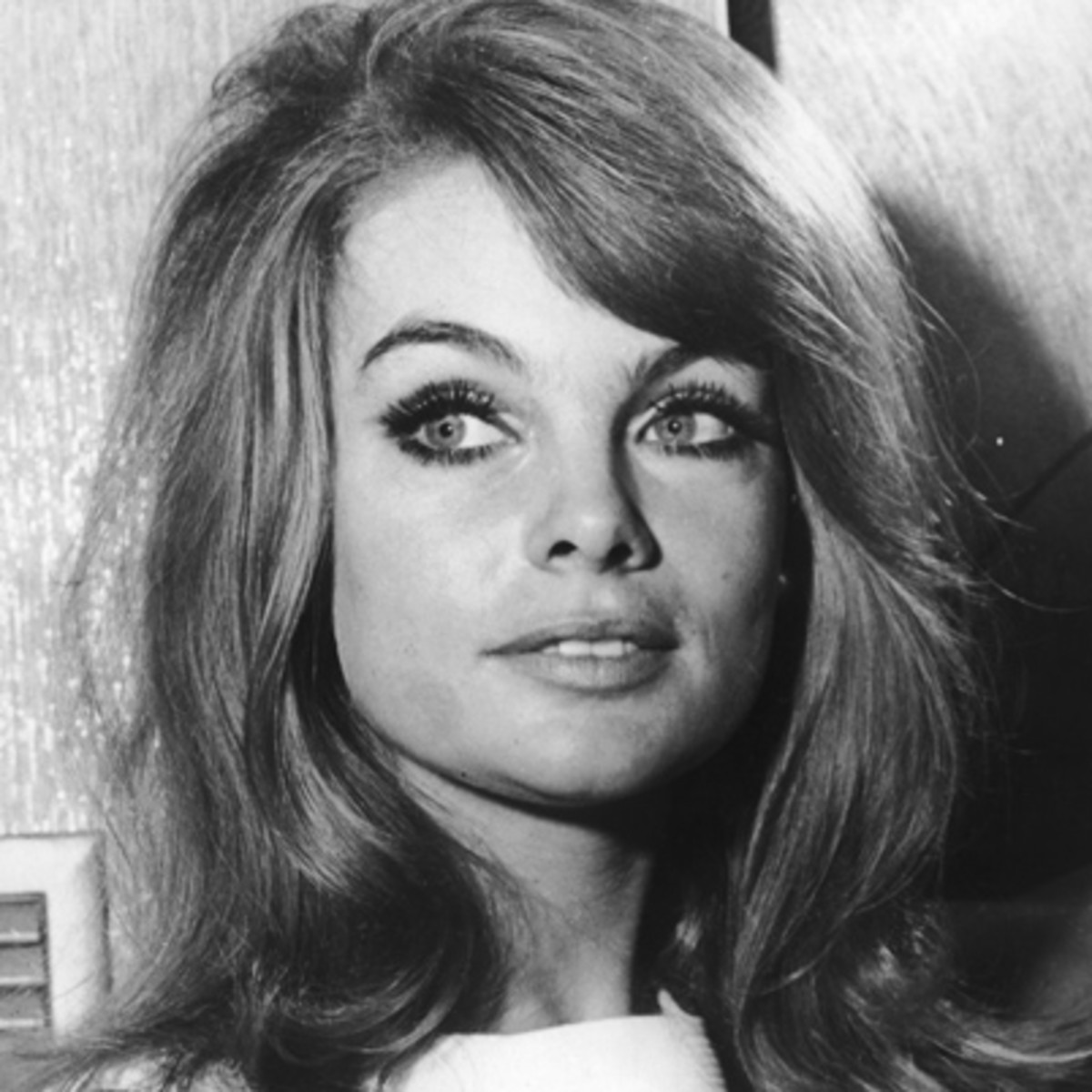 Jean Shrimpton nude (65 foto and video), Ass, Sideboobs, Boobs, underwear 2020