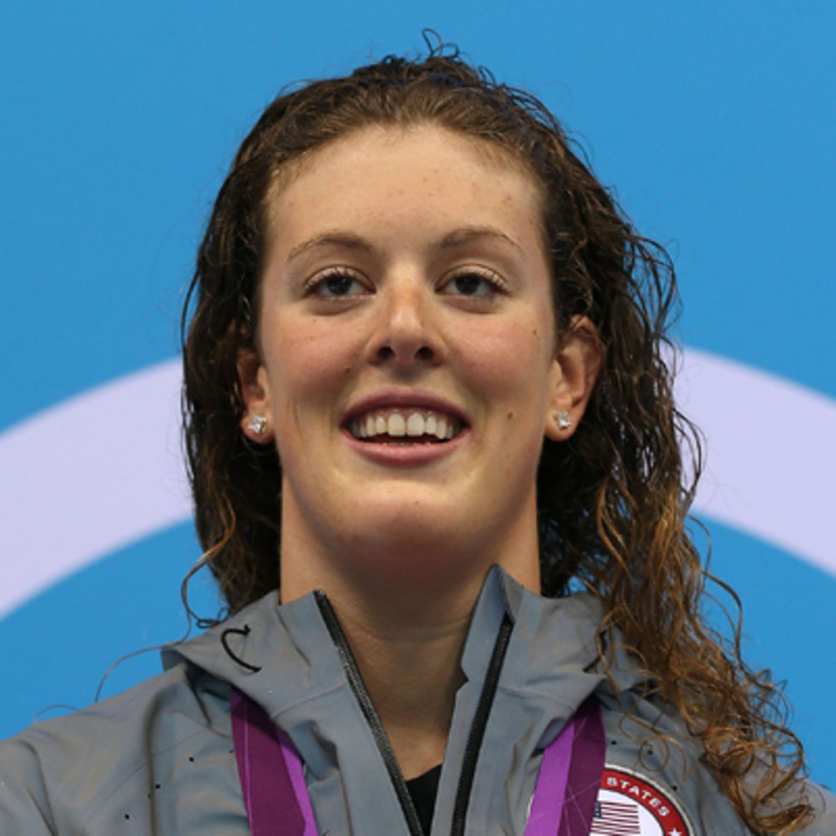 Famous Swimmers - Biography.com - Famous Biographies & TV ...