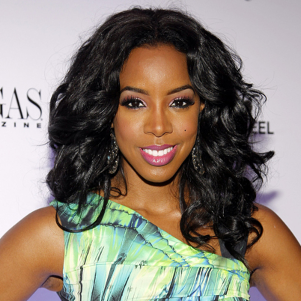 Kelly Rowland naked (74 foto), hot Fappening, YouTube, butt 2017