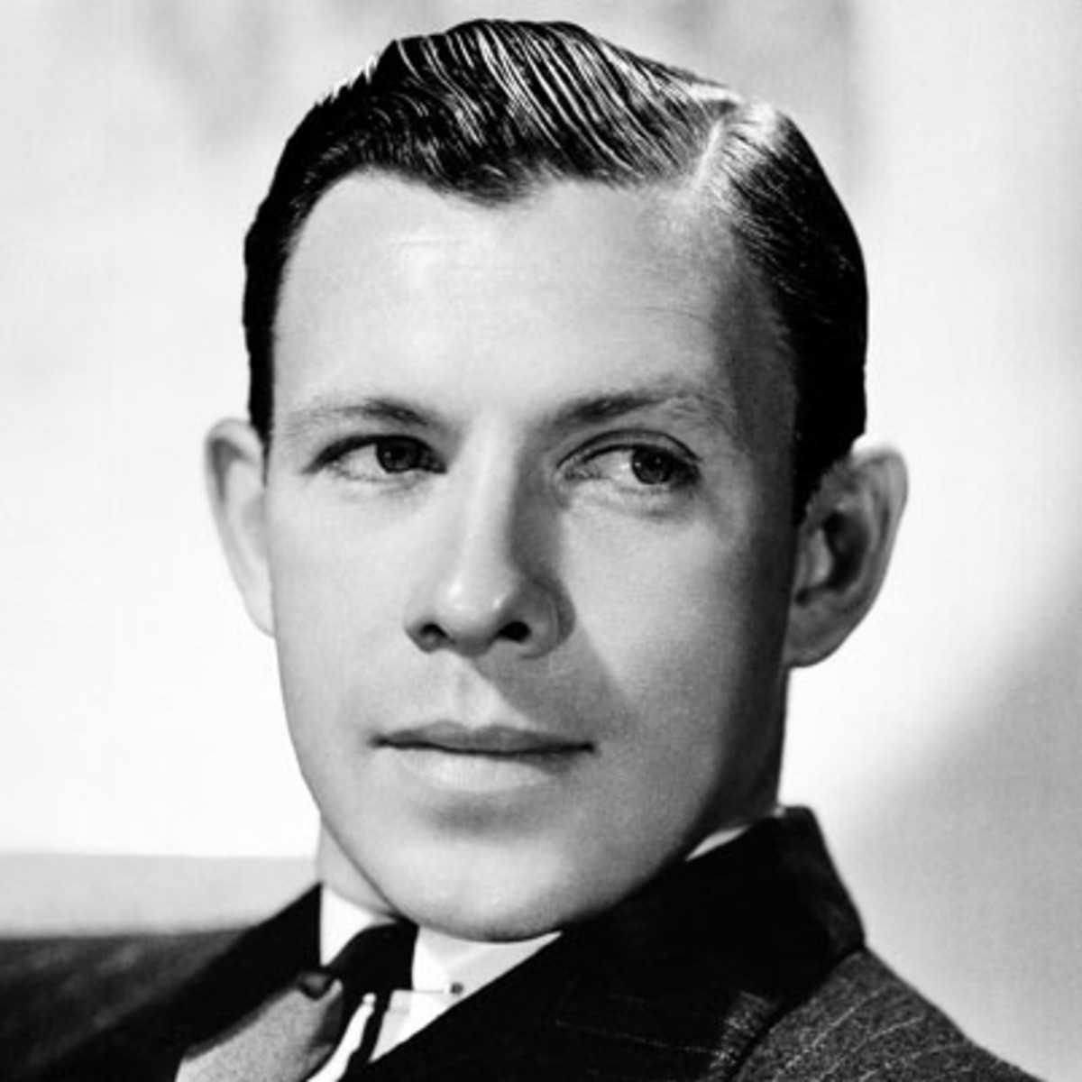george murphy bugeorge murphy attorney, george murphy actor, george murphy bu, george murphy spotify, george murphy md, george murphy lawyer, george murphy mgm, george murphy barclays, george murphy ge, george murphy chautauqua, george murphy attorney houston, george murphy boxford ma, george murphy dancer, george murphy linkedin, george murphy tom lehrer, george murphy penguins, george murphy community pool, george murphy lab, george murphy wayne homes, george murphy california