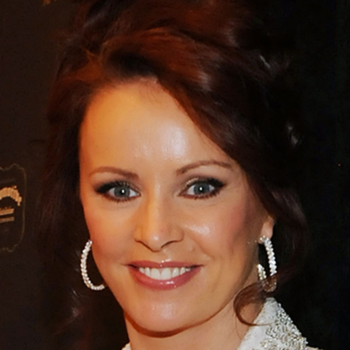 Sheena Easton (born 1959 (naturalized American citizen)