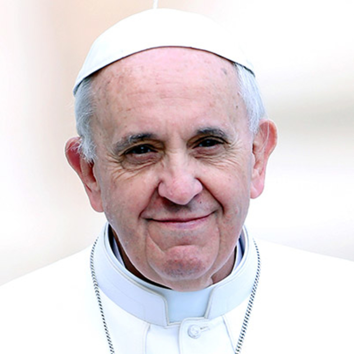 Pope Francis Age Quotes Movie Biography