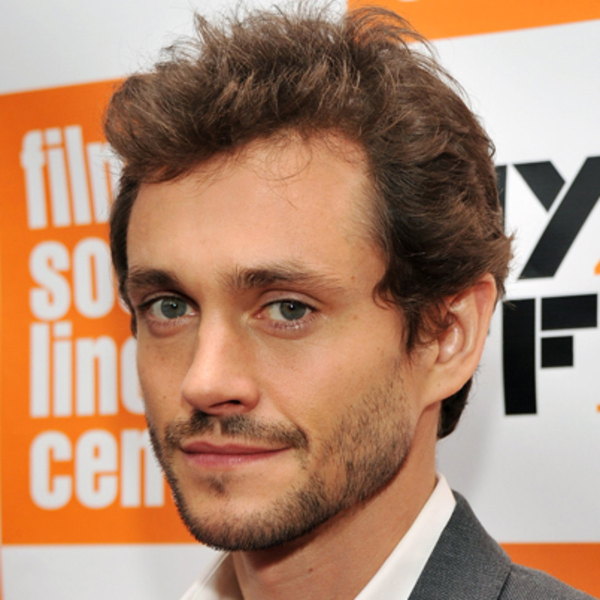 Hugh Dancy Actor Biography Com