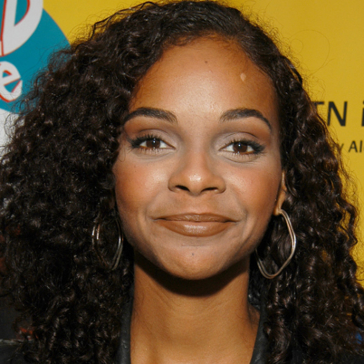 Lark Voorhies born March 25, 1974 (age 44)