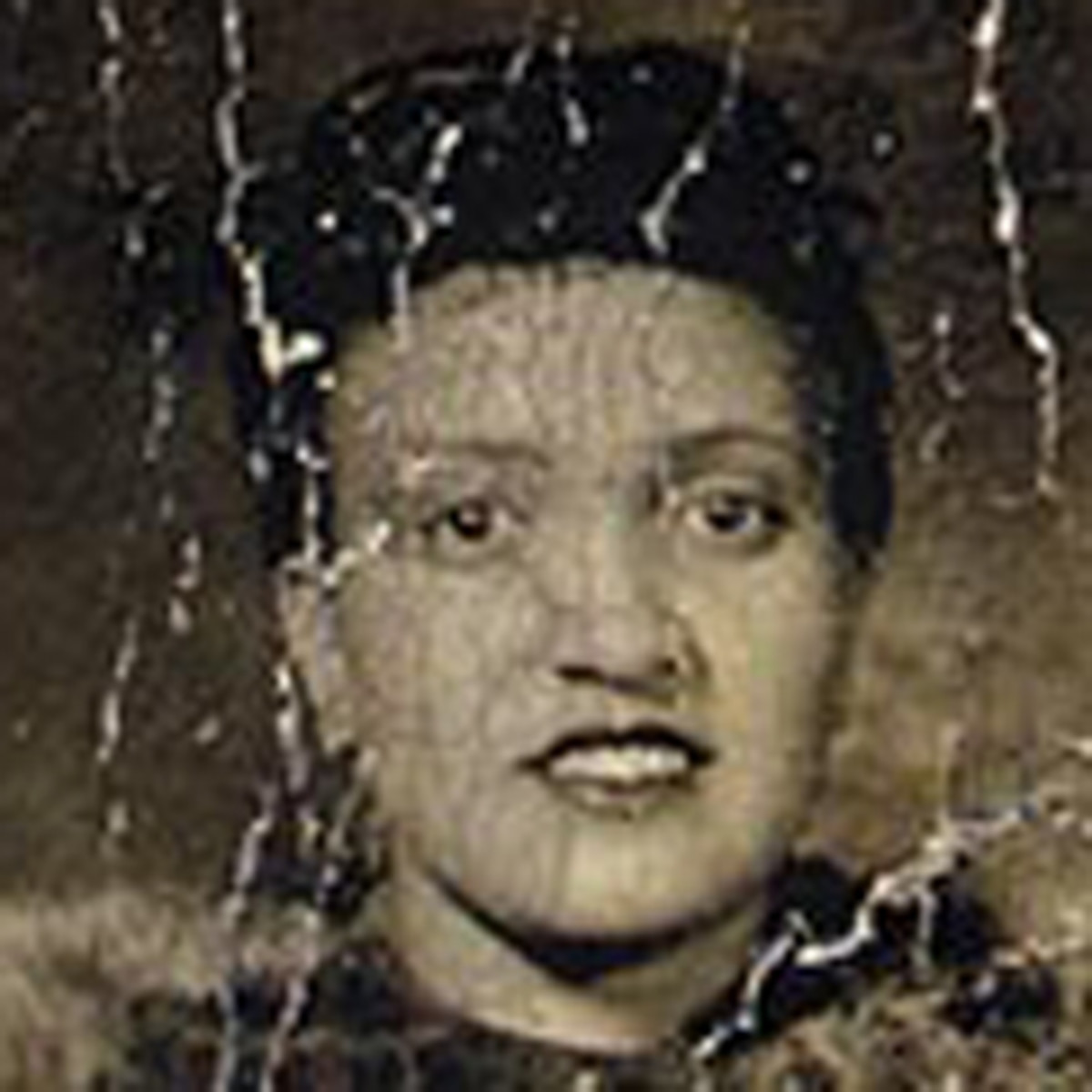 henrietta lacks biography