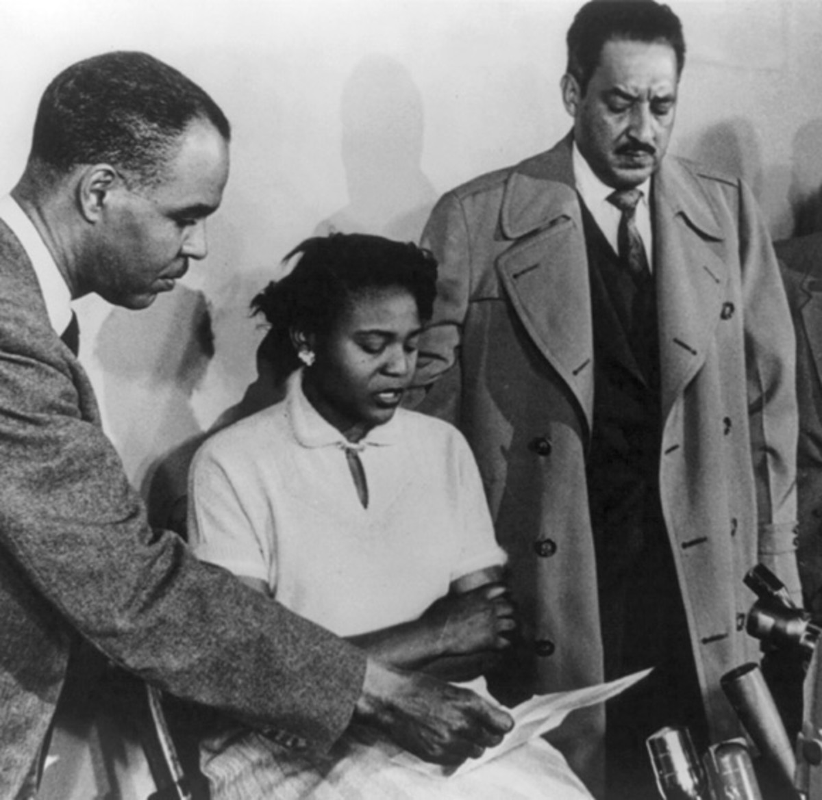 Autherine-Lucy-21397127-2-raw