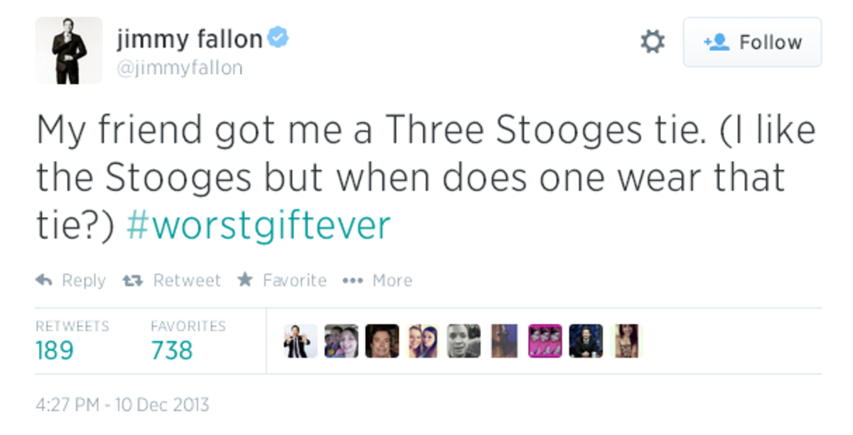 Jimmy_Fallon_4_Stooges_Tie_Tweet.jpg