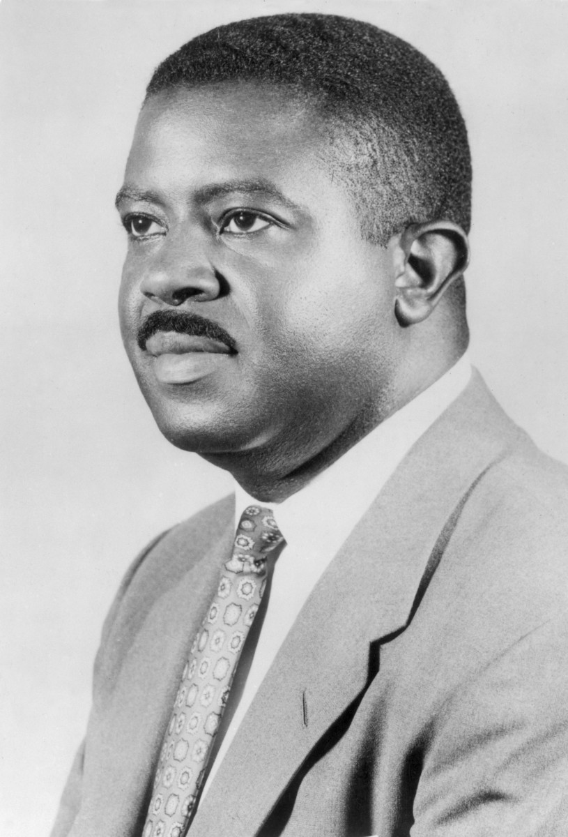 a biography of reverend ralph d abernathy Ralph david abernathy was an african-american pastor, civil rights leader, and   rev abernathy reminded the audience that only with god could we develop.