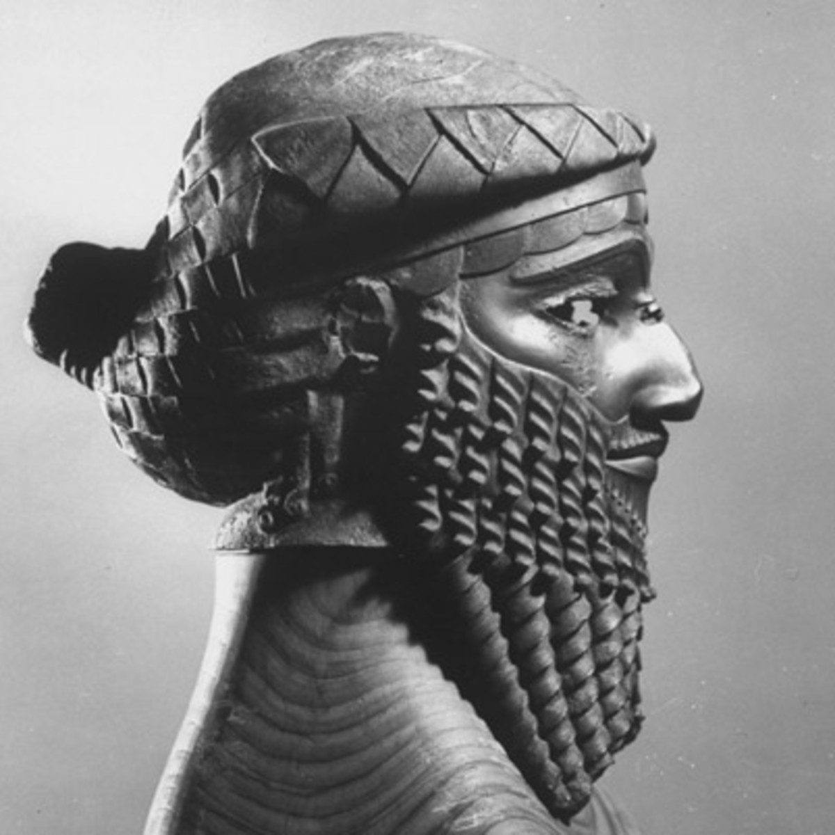 sargon of akkad Sargon was at first the commander of akkad, who conspired on to become the   akkadian eye color grey to light brown hair color bald height 5'10 born.