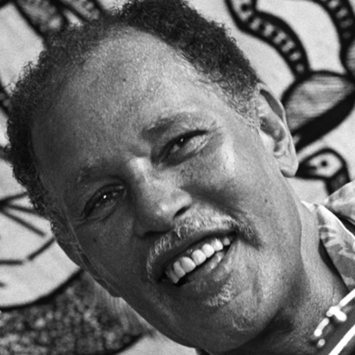 an introduction to the life and history of dexter gordon By kevin lynch (kevernacular) milwaukee's jazz history and jazz present converge on friday night, dec 2, at the jazz gallery center for the arts, 926 ecenter st milwaukee.