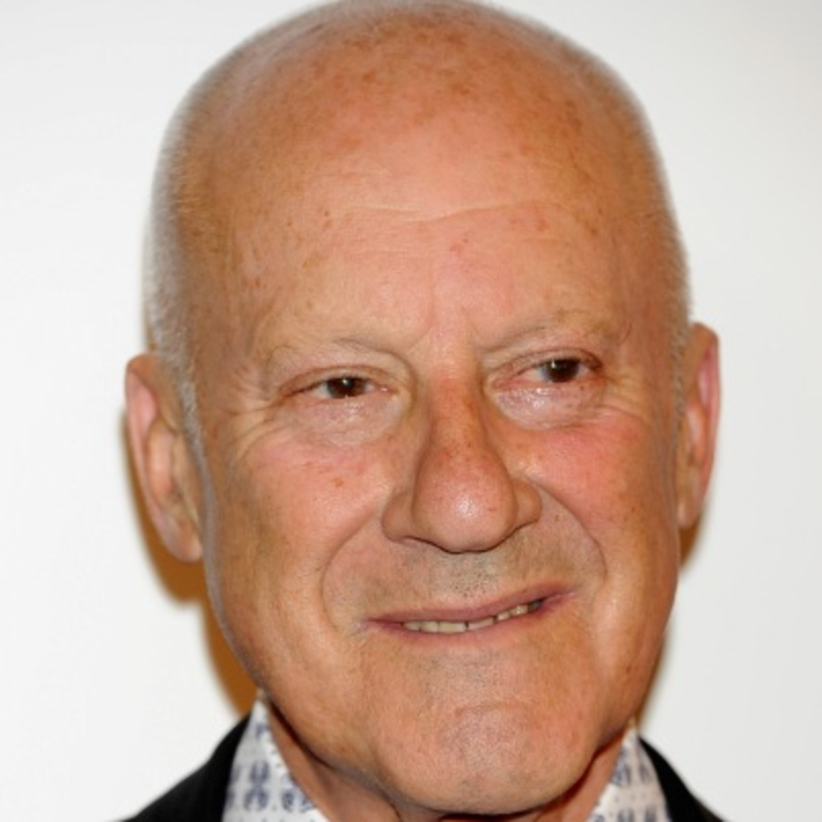 NORMAN FOSTER GAY