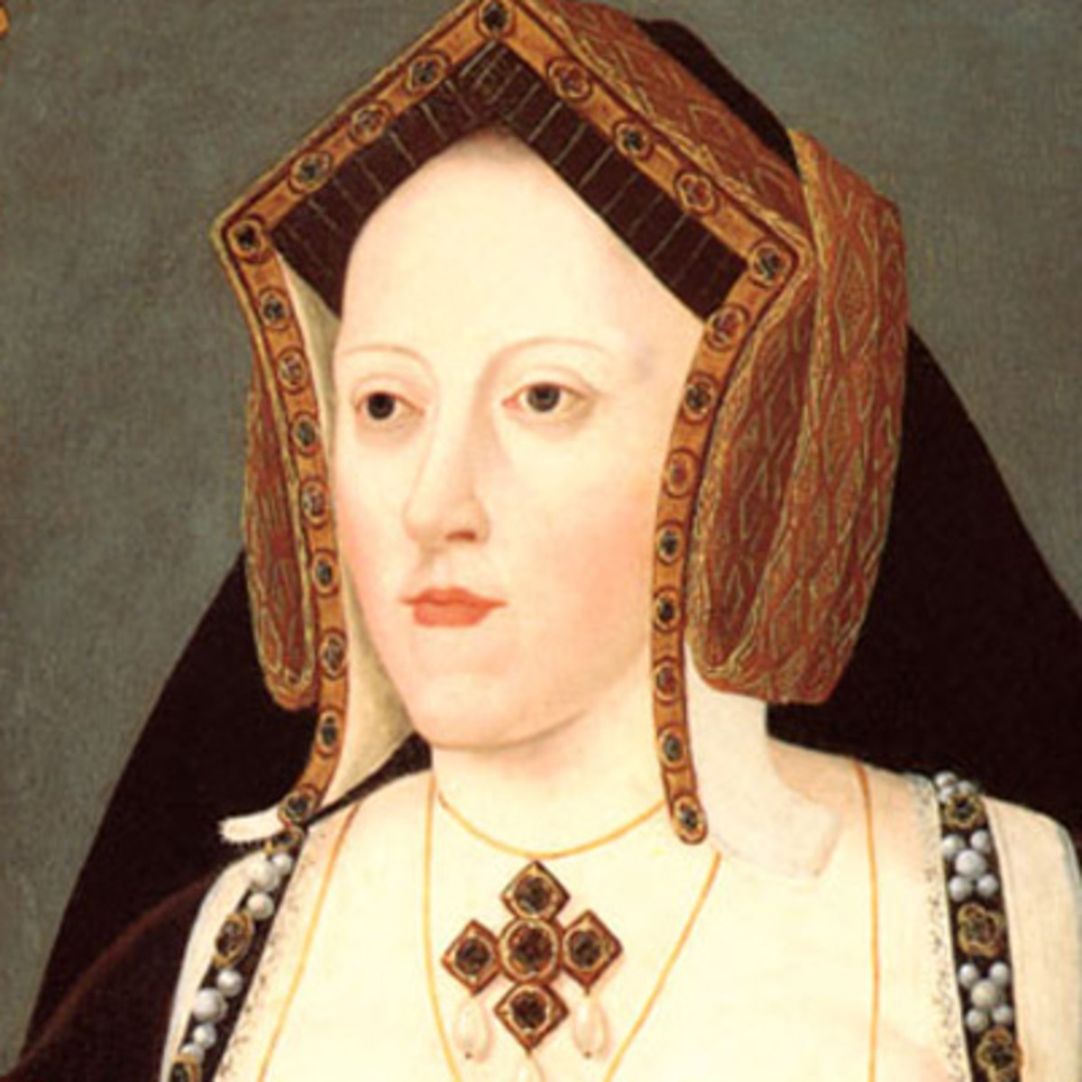 catherine of aragon Shop for customizable catherine of aragon clothing on zazzle check out our t-shirts, polo shirts, hoodies, & more great items start browsing today.