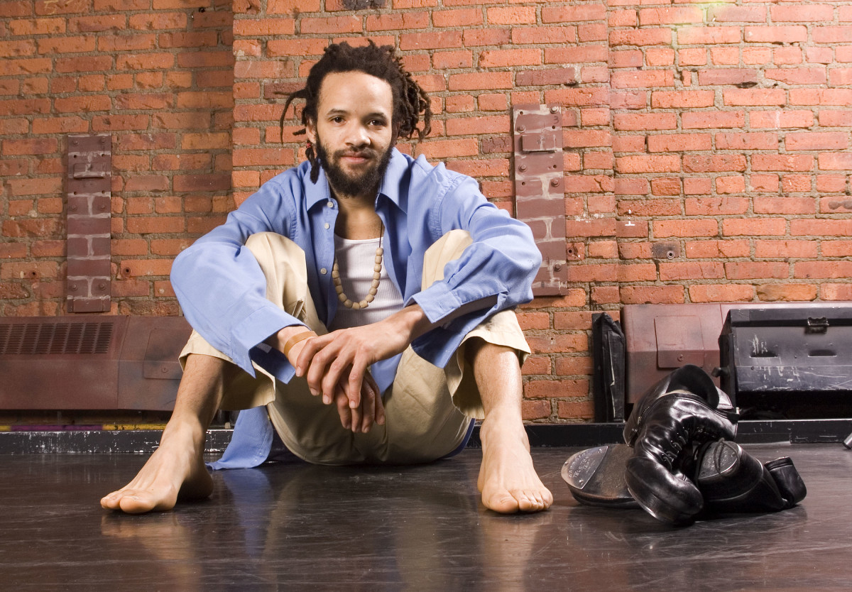 Savion-Glover-40720-2-raw